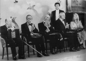1989-Tokyo_Premium Imperiale