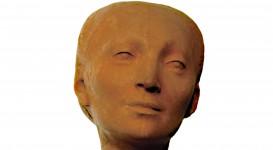 Busto di Donna, 1937