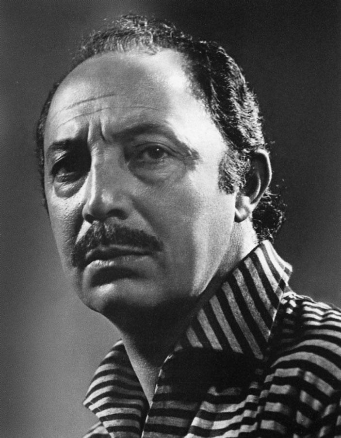 Muore a Marino Laziale nel 1998. - Senza-titolo-1